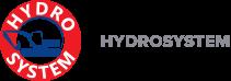 Hydrosystem